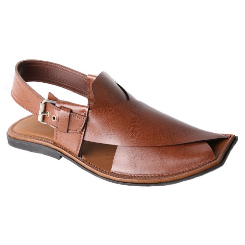 Upper Cut Peshawari Sandal | 100% High Quality with Pure Leather