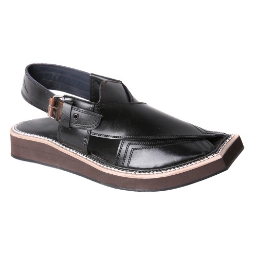 Kaptaan Sandal | 100% High Quality with Pure Leather