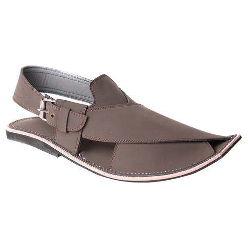 Cut Piece   Peshawari Sandal   100% High Quality with Pure Leather
